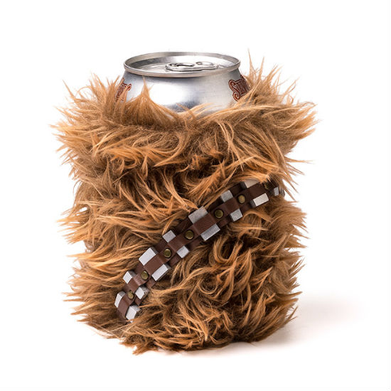 star-wars-products-chewbacca-can-cooler
