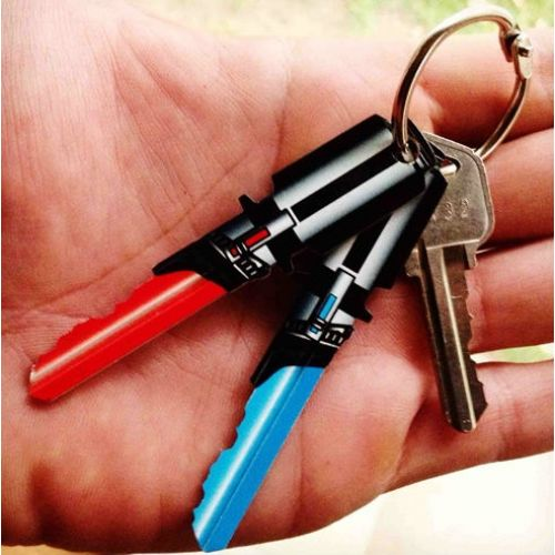 star-wars-products-lightsaber-keys