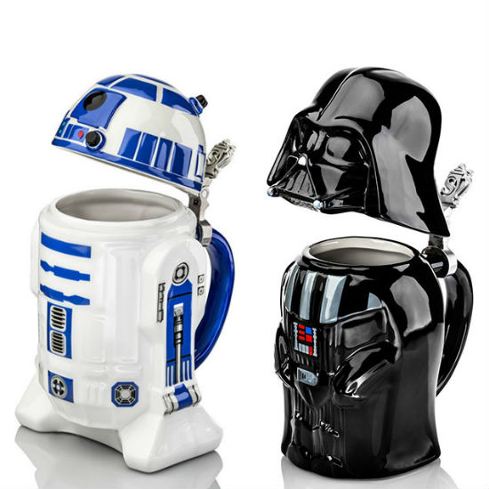 star-wars-products-star-wars-steins