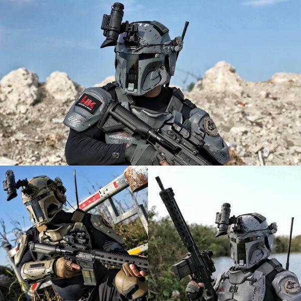boba-fett-body-armor