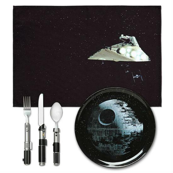 death-star-dinner-set