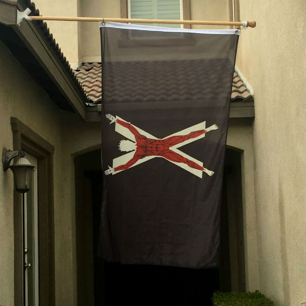 house-bolton-flag-600-2