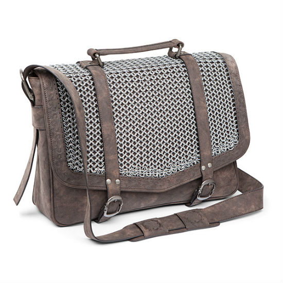 knight-chainmail-satchel