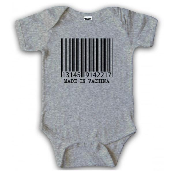 made-in-vachina-baby-creeper