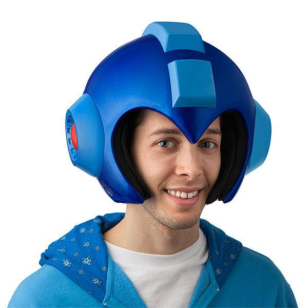 wearable-mega-man-helmet