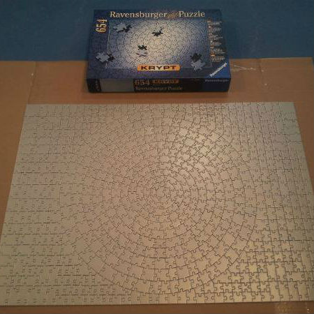 654-piece-blank-puzzle-2
