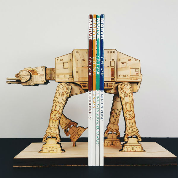 wooden-at-at-bookends-suatmm