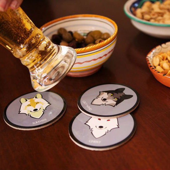 dire-wolf-coasters
