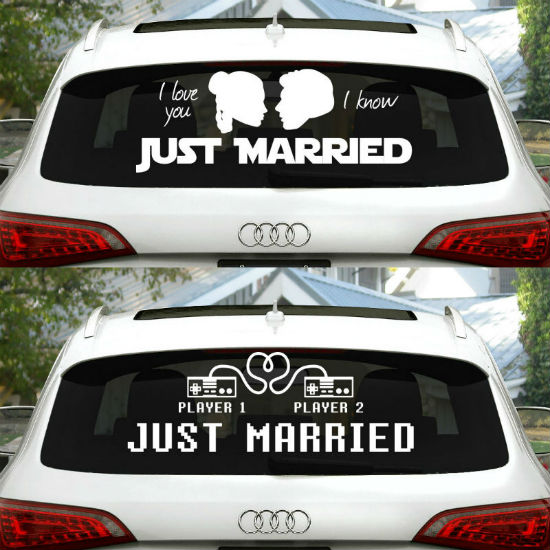 just-married-vinyl-decals-550
