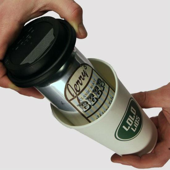 stealth-beer-koozie-2
