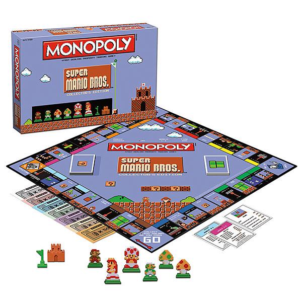 super-mario-monopoly-2