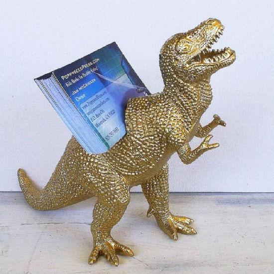 trex-business-card-holder-2