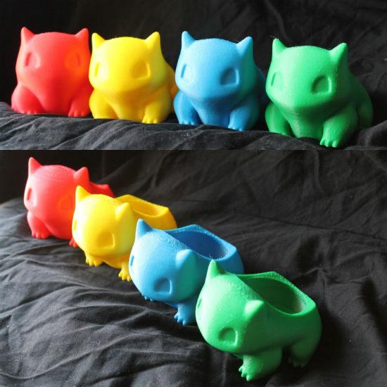 3d-printed-bulbasaur-planters-suatmm