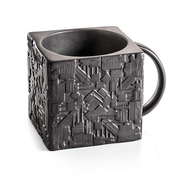 borg-mug