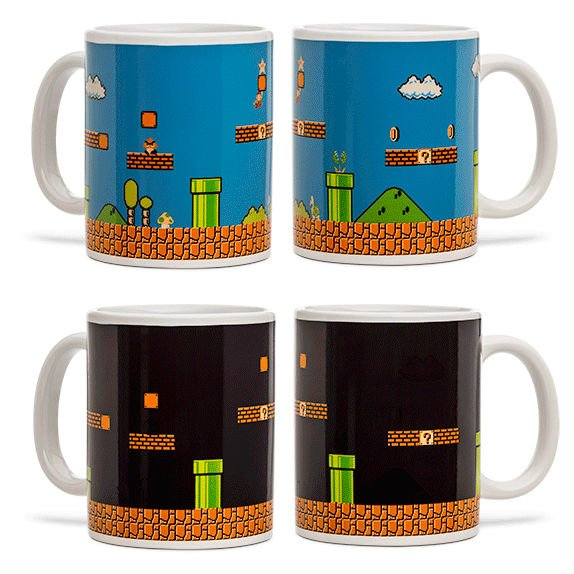 mario-bros-heat-changing-mug