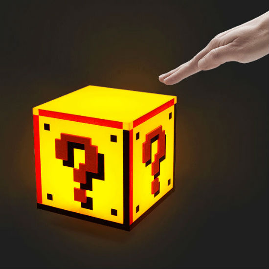mario-question-block-lamp-2