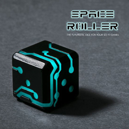 space-roller-dice