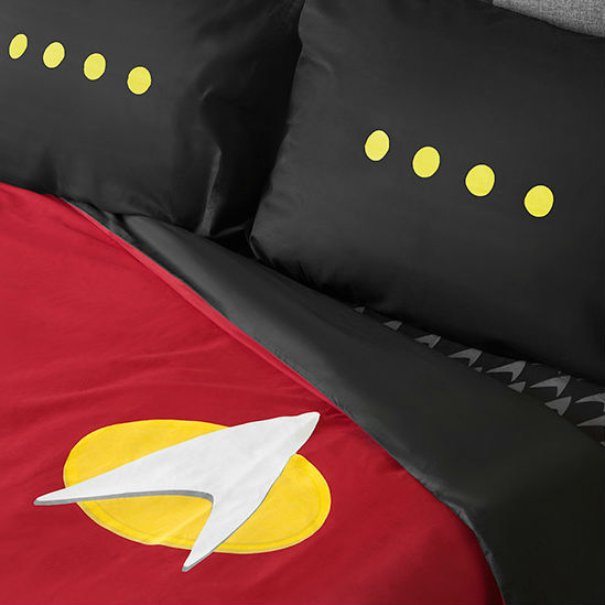 star-trek-bedding-set