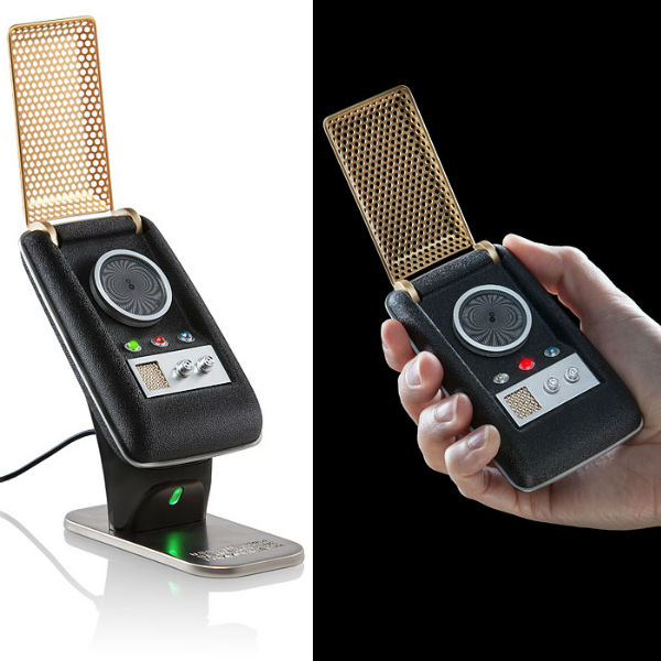star-trek-bluetooth-communicator-suatmm