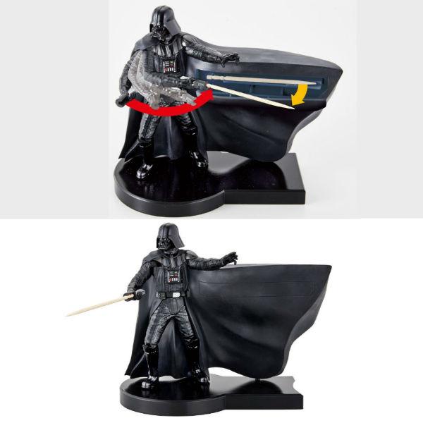 darth-vader-toothpick-dispenser-suatmm