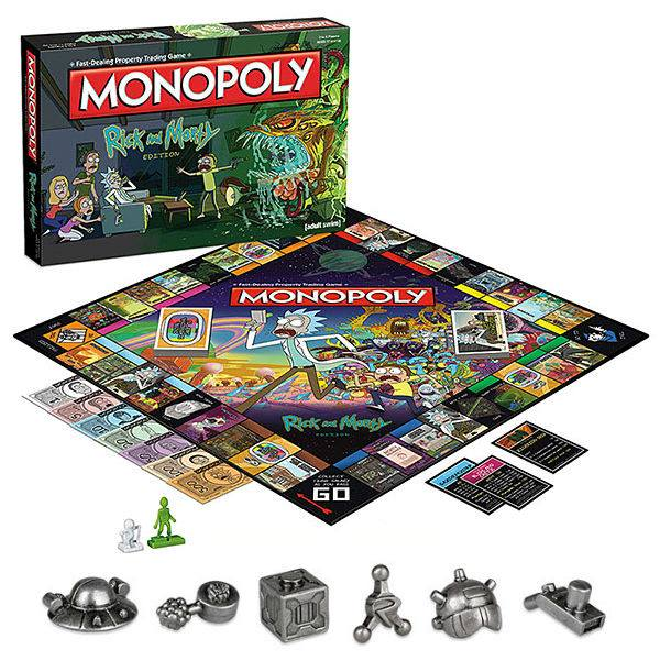rick-and-morty-monopoly-suatmm