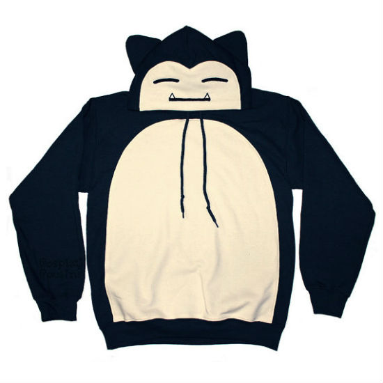 snorlax-hoodie-suatmm