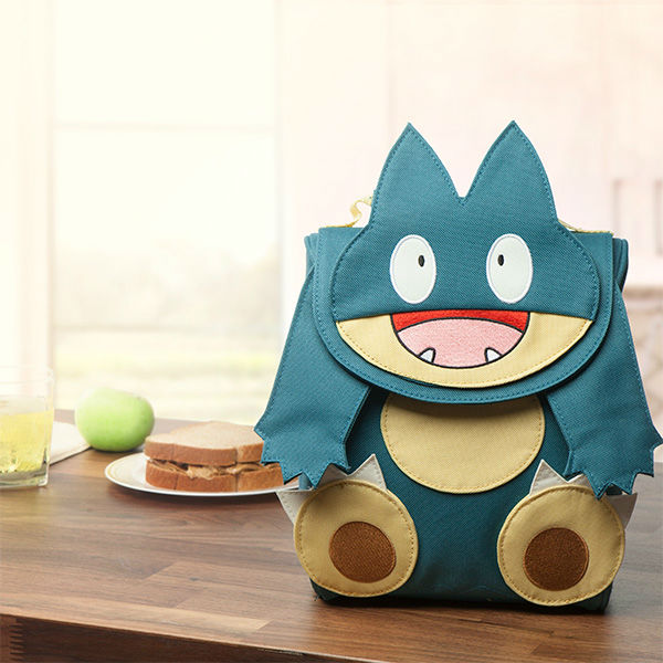 pokemon-munchlax-lunchbag