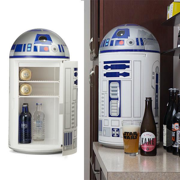 r2d2-mini-fridge-tg