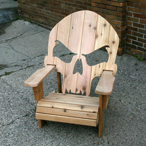 wooden-skull-chair-suatmm