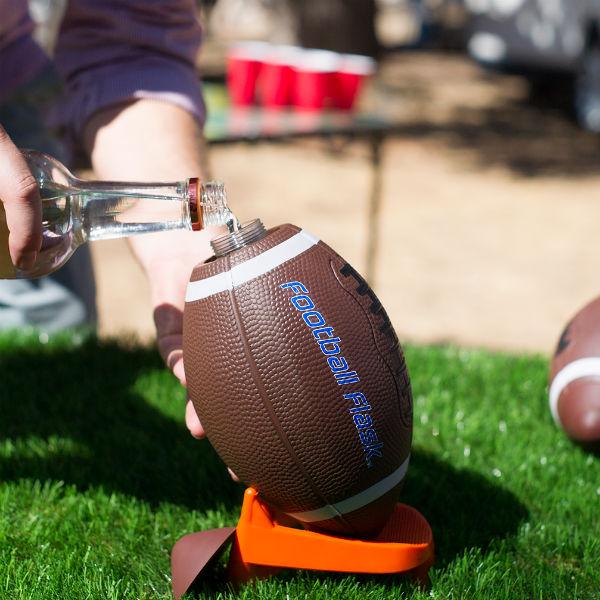 football-flask-2