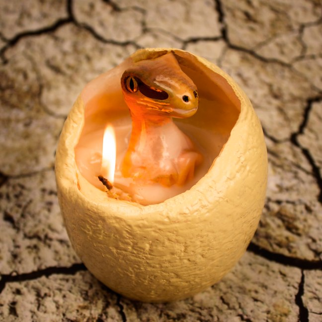 hatching-dinosaur-egg-candle