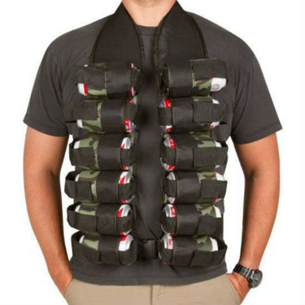 best-beer-products-beer-belt-bandolier