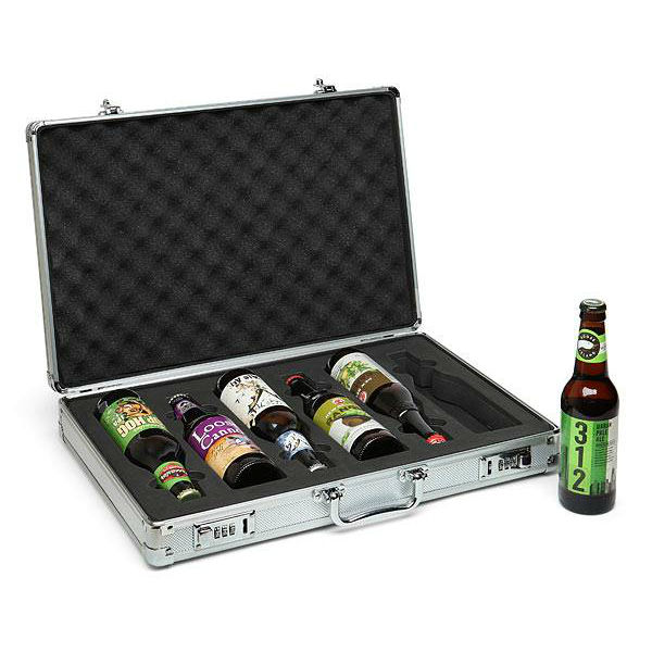 best-beer-products-beer-briefcase