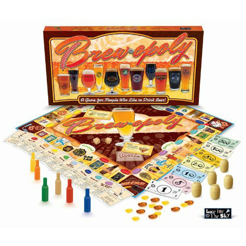 best-beer-products-brewopoly