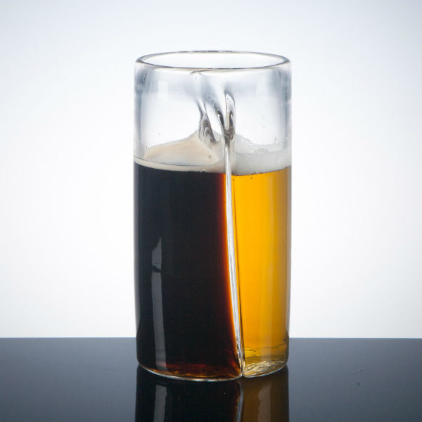 best-beer-products-dual-beer-glass
