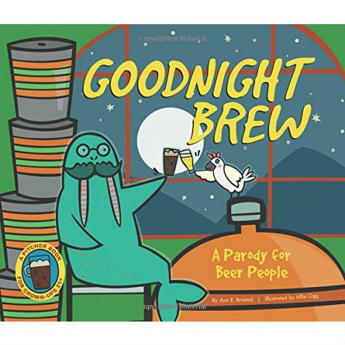 best-beer-products-goodnight-brew