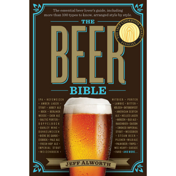 best-beer-products-the-beer-bible-book