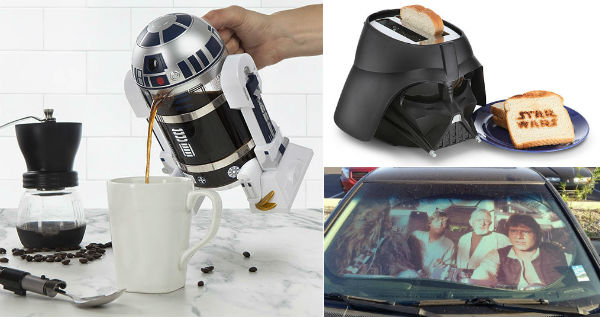 best-star-wars-products-2016