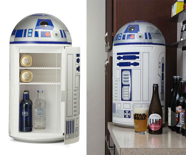 best-star-wars-products-r2d2-mini-fridge