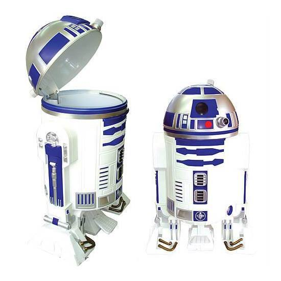 Gift Guide 25 Best Star Wars Products Of 2016 Shut Up And