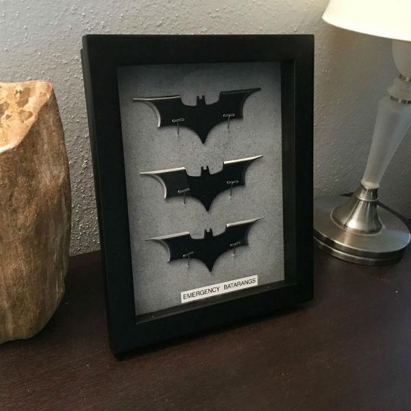 emergency-batarangs-suatmm