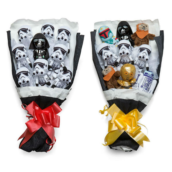 star-wars-bouquets-suatmm