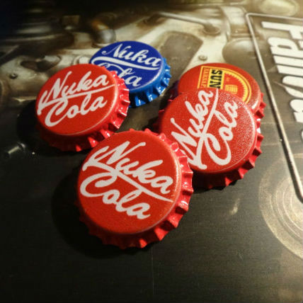fallout-nuka-cola-bottle-caps