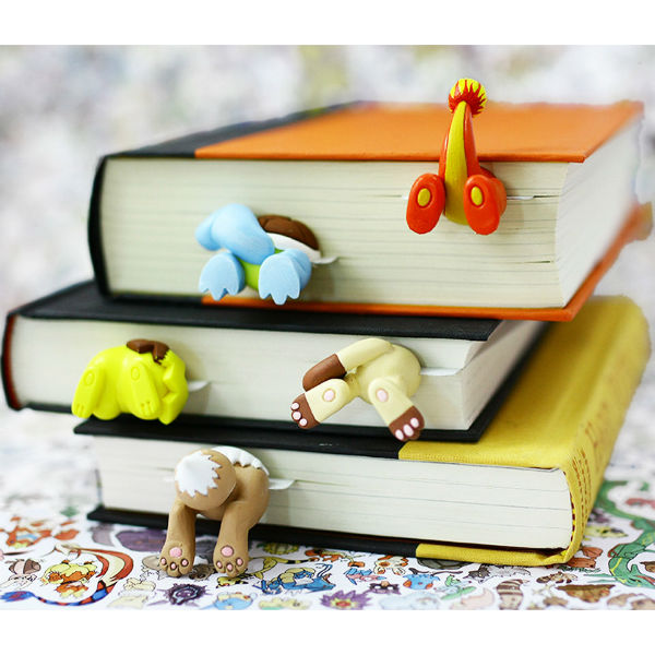 pokemon-bookmarks