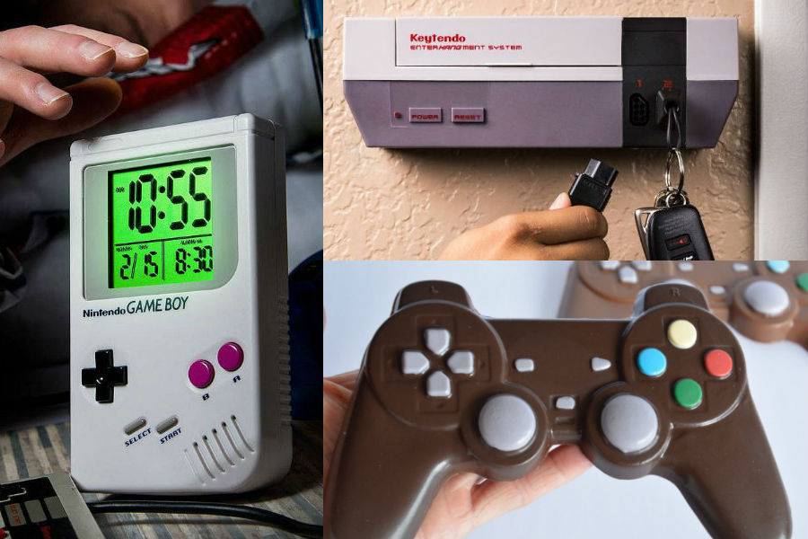 awesome gaming products