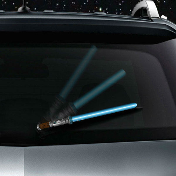 lightsaber wiper covers