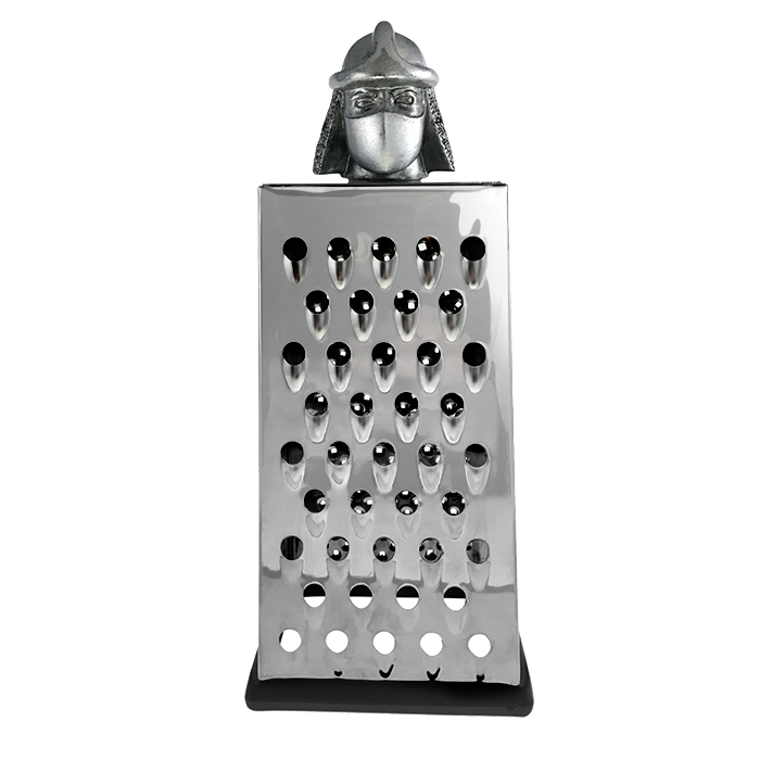 shredder cheese grater