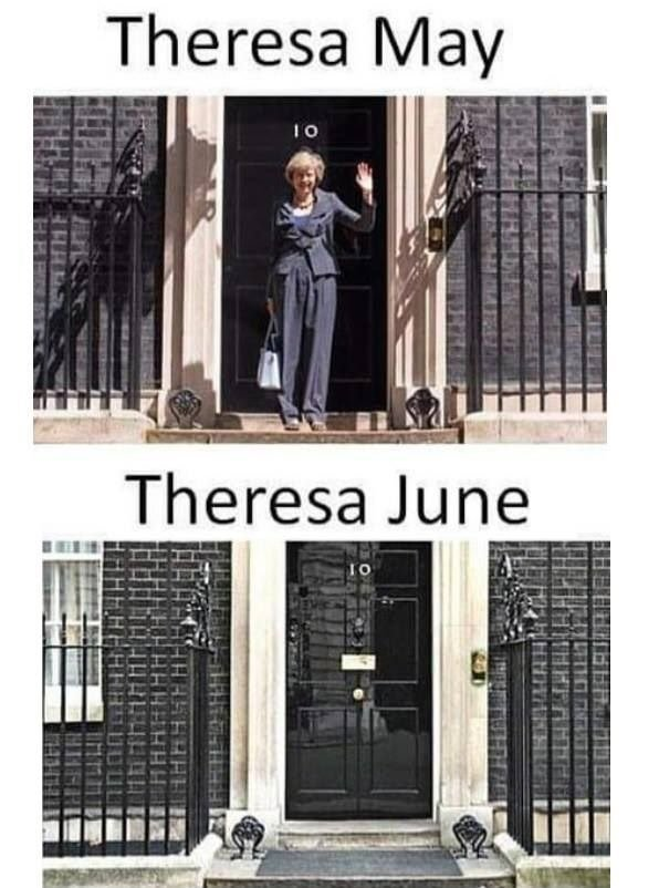 teresa may teresa june meme