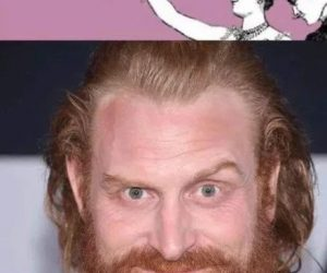 Tormund Milk Meme – Alcohol because no good story started with a glass of milk