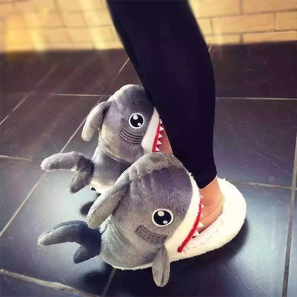 shark slippers suatmm